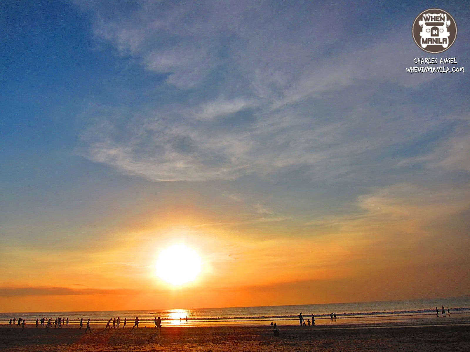 Finding-Beauty -and- Bliss -in -Bali- Indonesia-Sunrise- &- Sunset - wheninmanila-travel-review-wheninmanila (99)