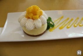 Lemon Cafe - A Boracay Favorite