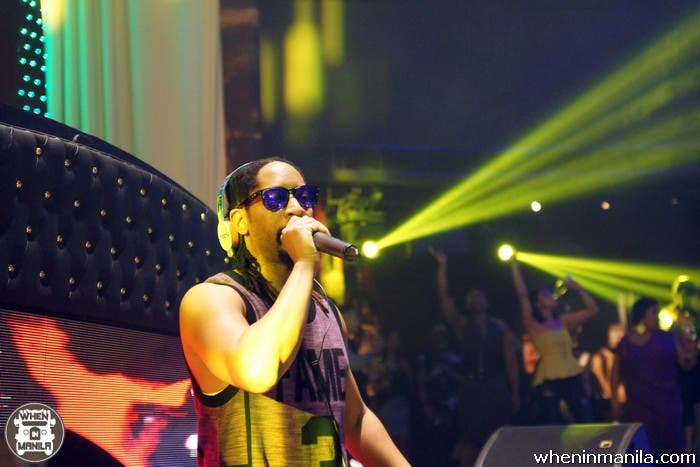 Lil-Jon-Chaos-City-of-dreams-manila (6)
