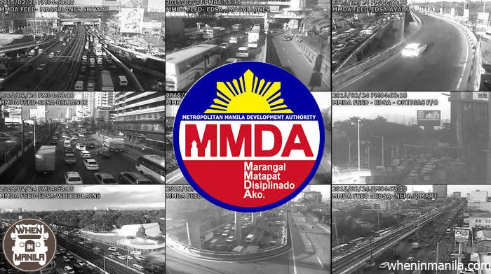 MMDA-Towing-Suspension-Fired