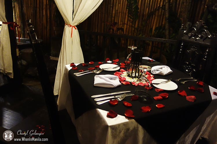 Planning-a-perfect-valentine-date-ninyo-fusion-14