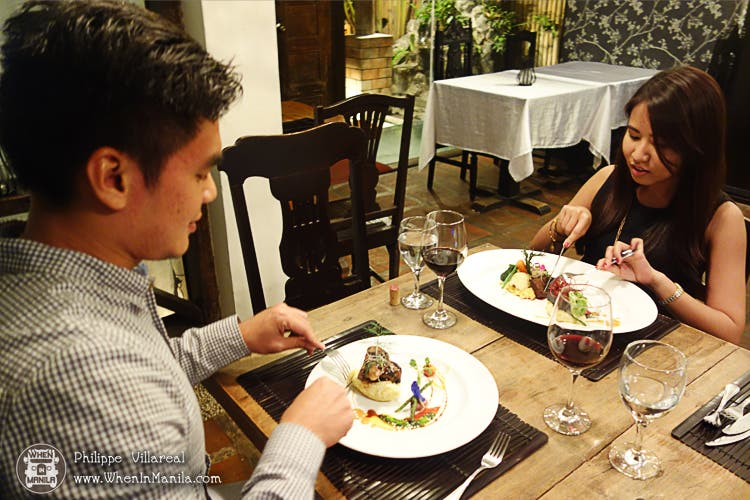 Planning-a-perfect-valentine-date-ninyo-fusion-21