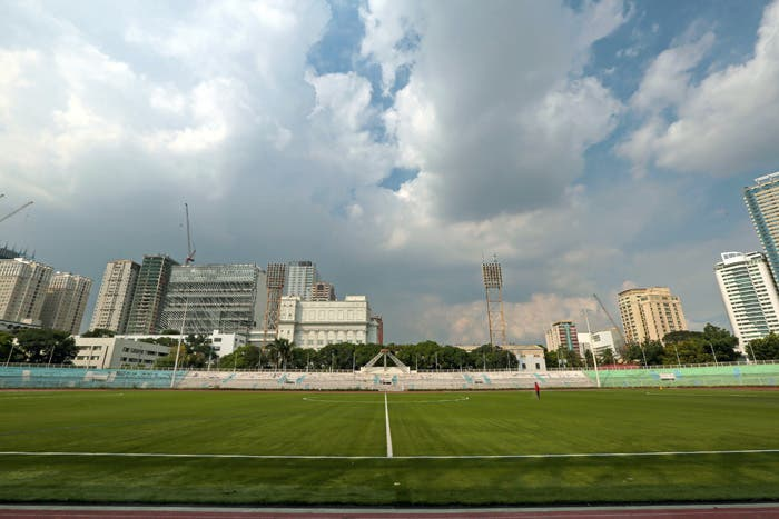 Rizal-Memorial-Stadium-FIFA-Accredited