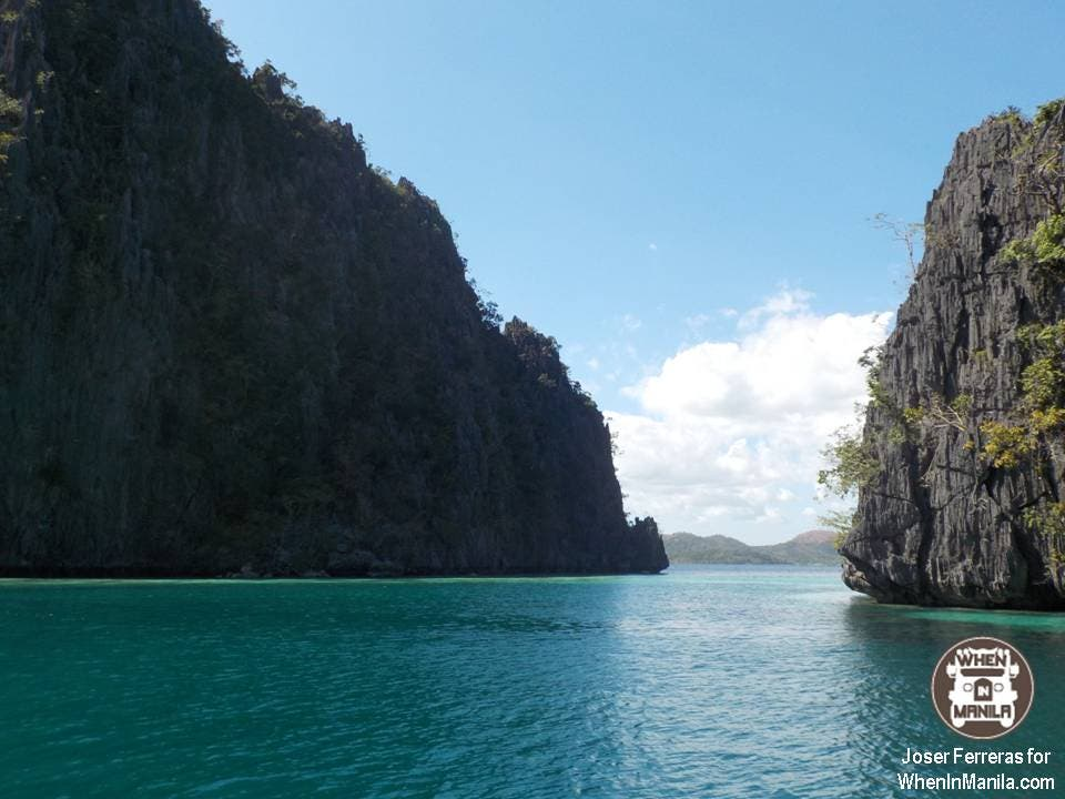 7 reasons coron is the perfect destination for first time solo backpackers