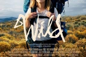 Wild Movie Review