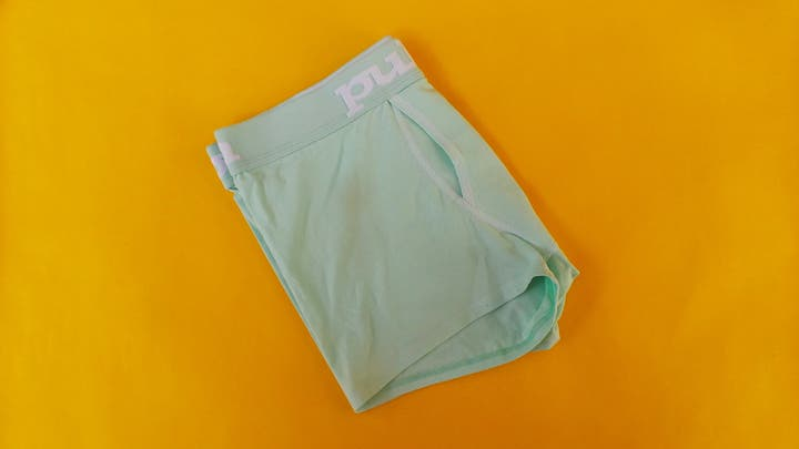 Why Should Men Care About Underwear 2