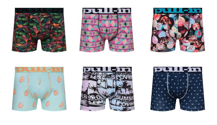 Why Should Men Care About Underwear 6