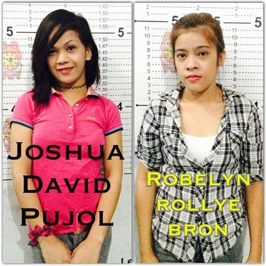 beware-of-these-alleged-pickpockets-in-popular-mall