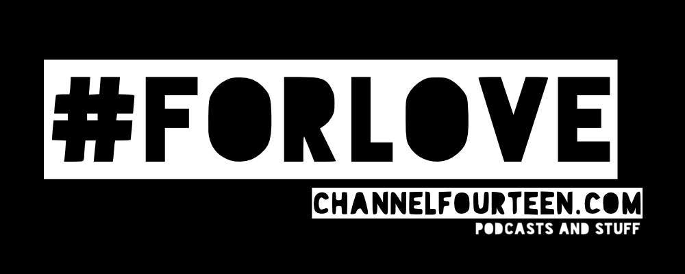 channelfourteen.com-forlove-when-in-manila