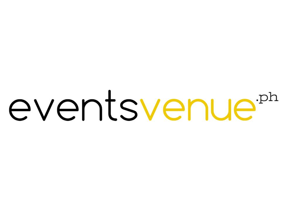eventsvenue