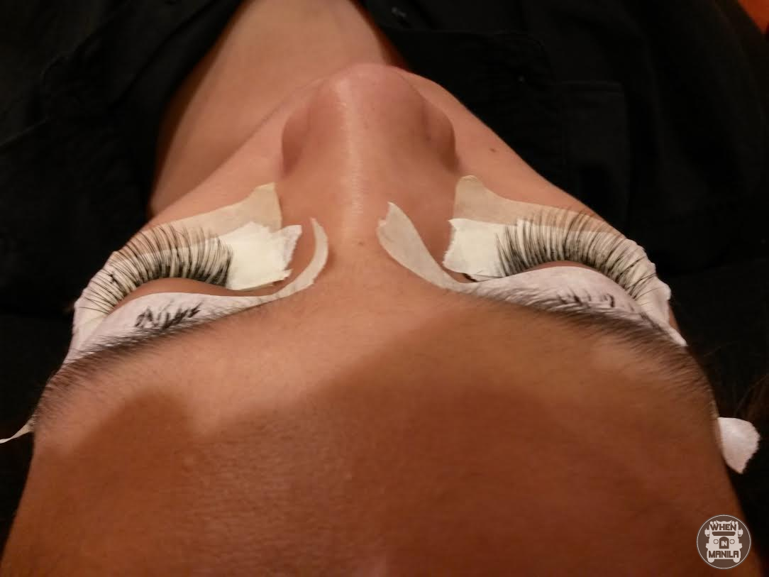 899d80a90b1 5 Lash Extension Mistakes You Might Be Guilty Of - When In Manila
