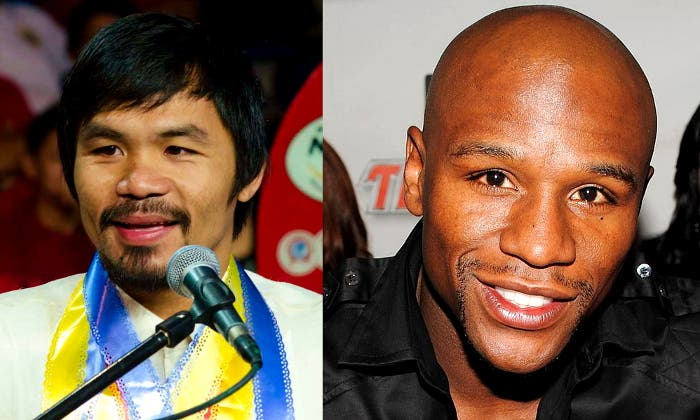 pacquiao-mayweather-fight