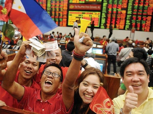 pse-traders