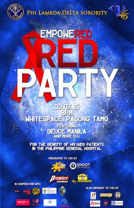 redpartyposter2