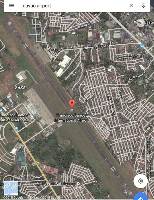 runways in the philippines-3