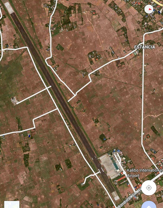 runways in the philippines-4