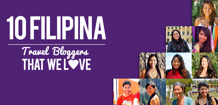 top-10-female-travel-bloggers-in-the-philippines