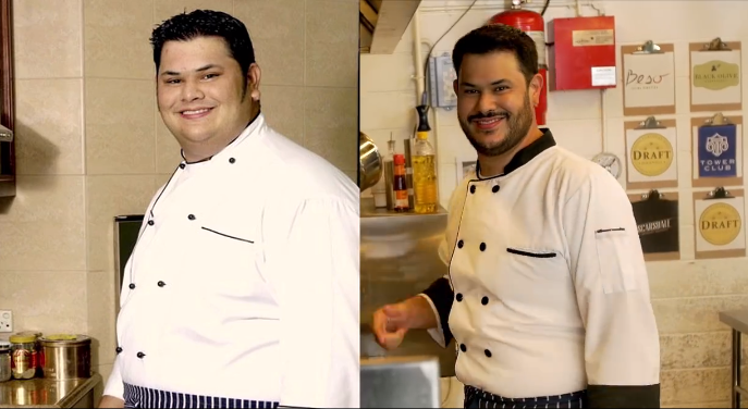 3 simple ways to step up your food game carlo miguel