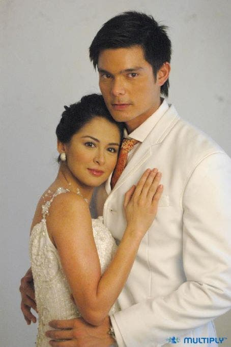 13 Unforgettable Pinoy Love Teams that We Can't Get Over ...