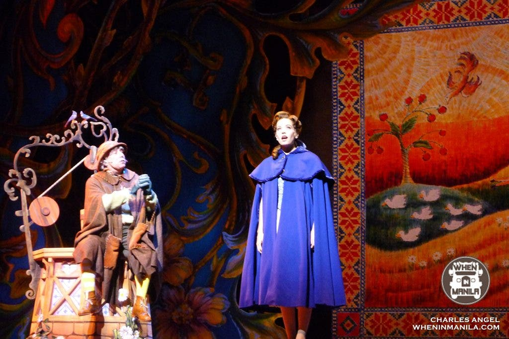 DISNEY BEAUTY AND THE BEAST SINGAPORE MUSICAL BROADWAY MARINA BAY SANDS WHENINMANILA REVIEW CHARLESANGEL.2