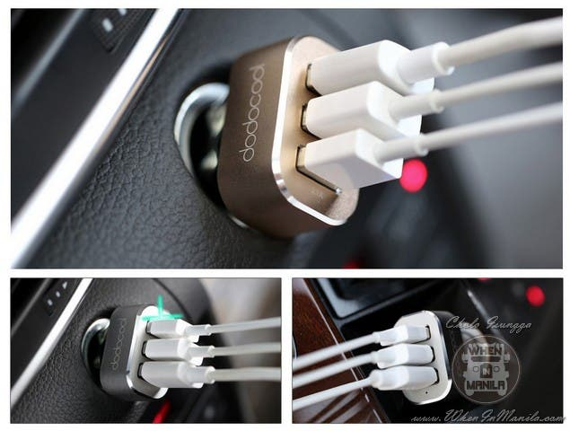 Dodocool_Car_Charger_01