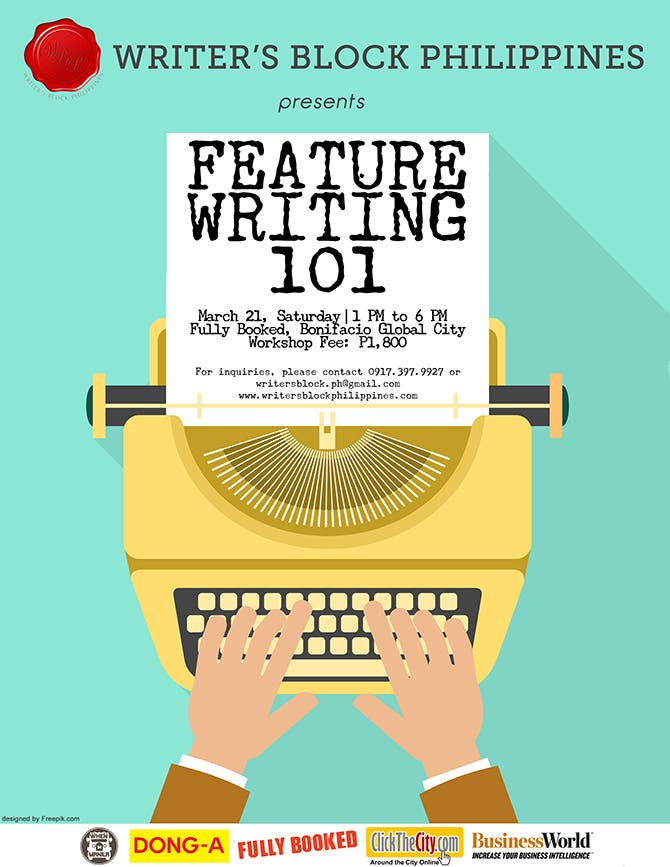 Feature-Writing-101-(2015)