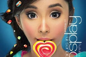 Geekology 2.0 Alodia Cover