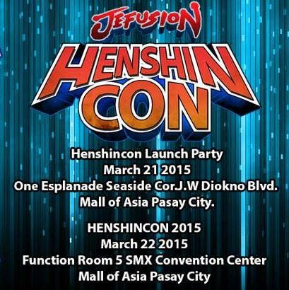 Henshincon-five-reasons-why-you-should-attend-poster-2