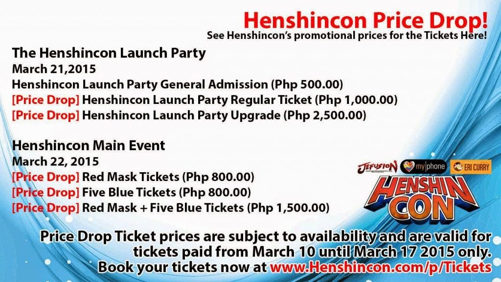 Henshincon-five-reasons-why-you-should-attend-price-drop