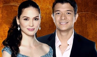 kristine hermosa and jericho rosales relationship questions