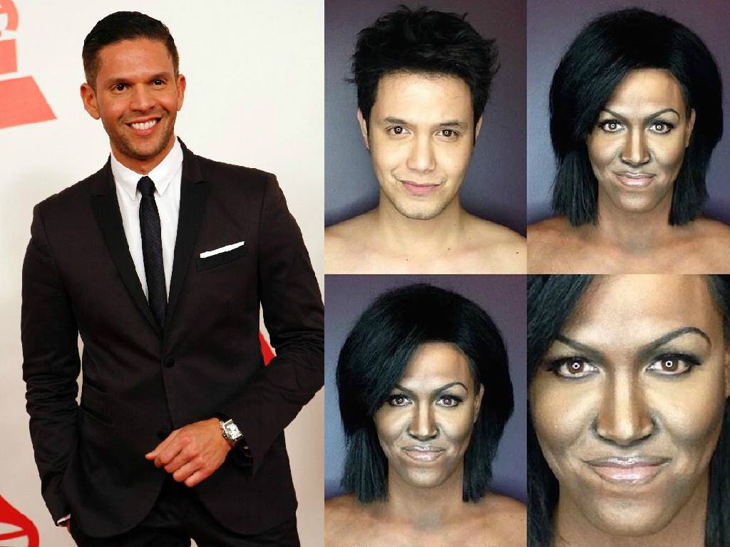 Latino TV Host Fired For Bashing Paolo Ballesteros