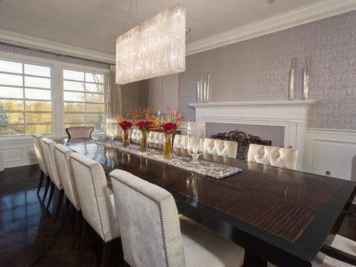 Manny Pacquiao Buys Multi-Million Dollar House in Beverly Hills 4