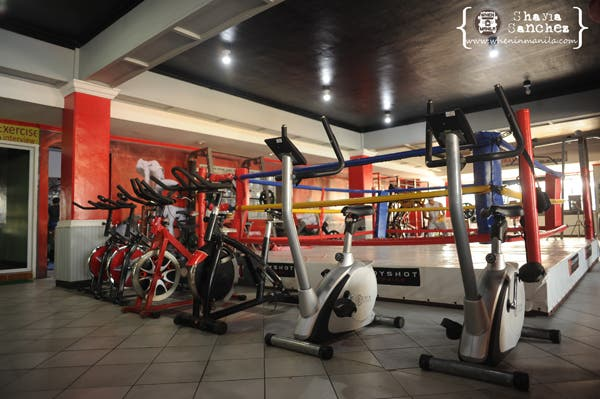 bodyshot-gym-best-gym-butuan-city-top-tips-to-get-started