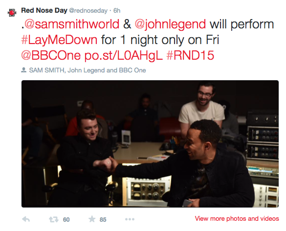 Sam-Smith-John-Legend-Lay-Me-Down-2