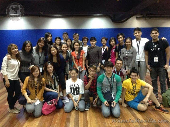 Star-Magic-Workshop-StarMagic-ABSCBN-ABS-CBN-Circle-Acting-Workshops-Sheila-Snow-WhenInManila-11