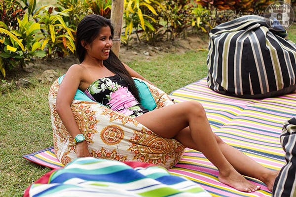The ULTIMATE LIST of Online Shops for The Summer-Ready Woman of Manila15