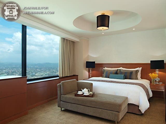 Top-Picks-Ultimately-Best-City-Centre-Hotels-in-the-Metro-10