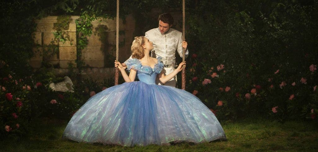 cinderella-official-image-01-fi