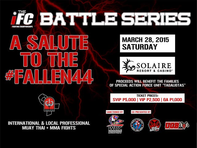 iFC-battle-series-march-640x480