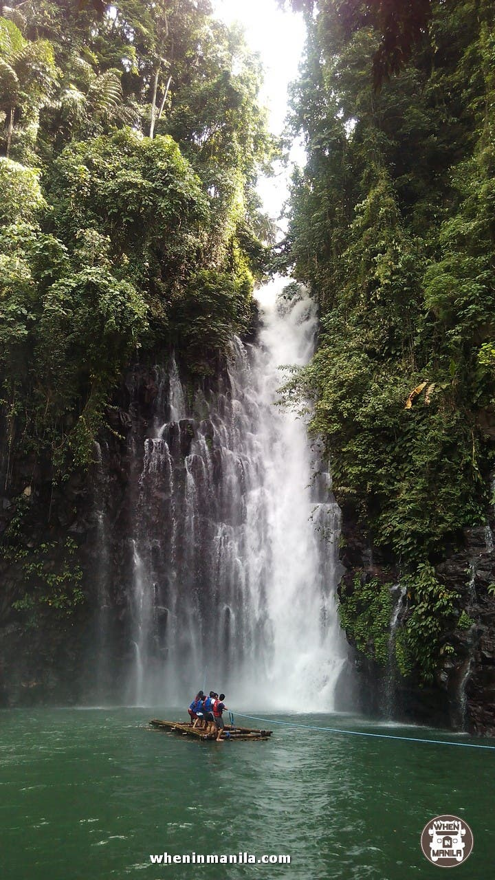 iligan-city-for-chasing-waterfalls-00012