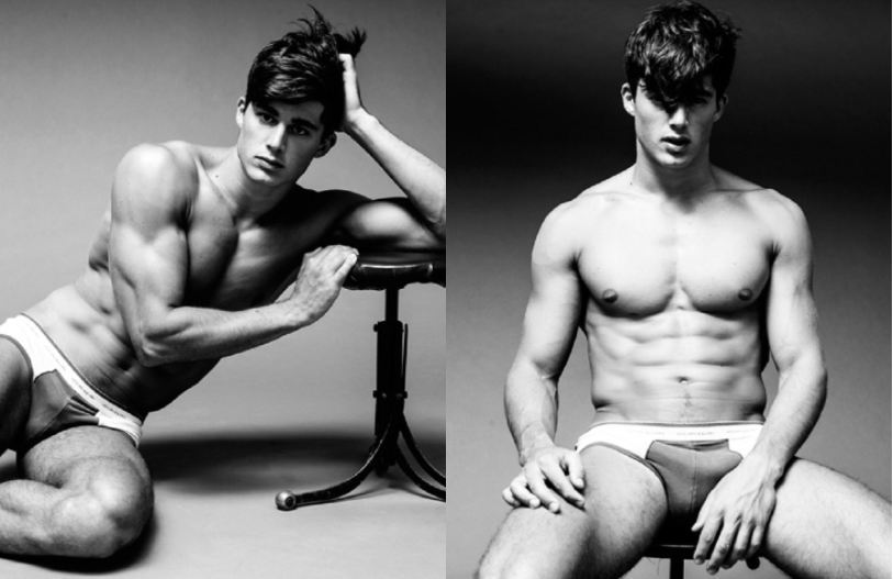 math-teacher-model-pietro-boselli1