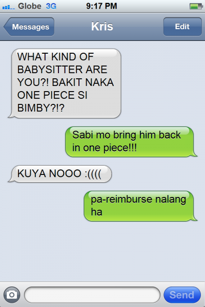 PNoy Text 14