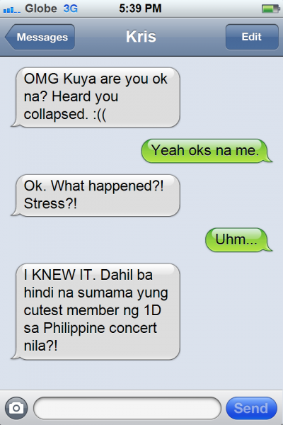 PNoy Text 7