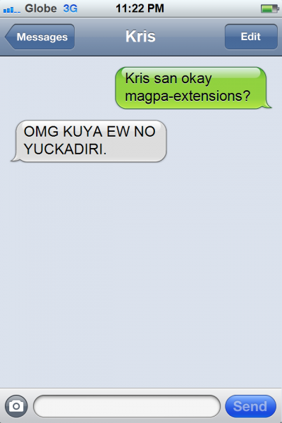 PNoy Text 6