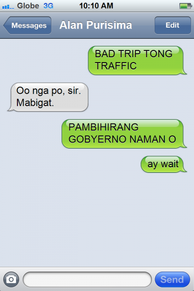 PNoy Text 10