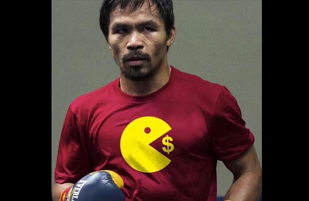 pacman-eat-money-pacquiao-eat-mayweather