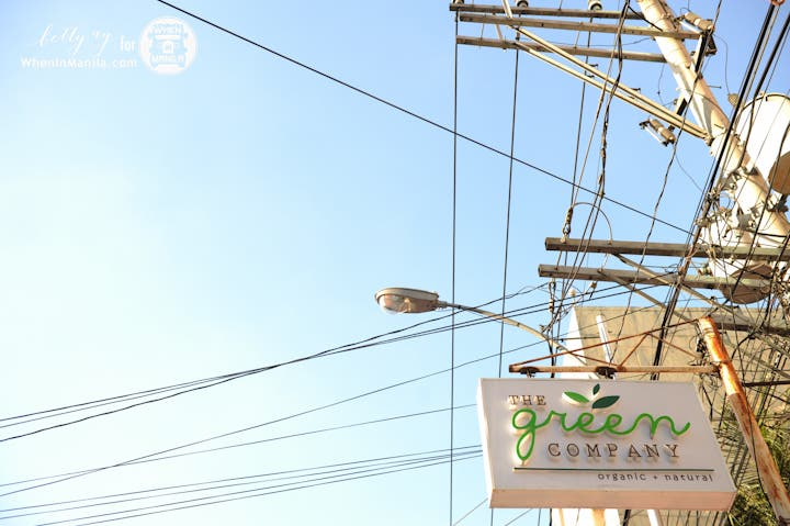 the green company now open in banawe quezon city-3