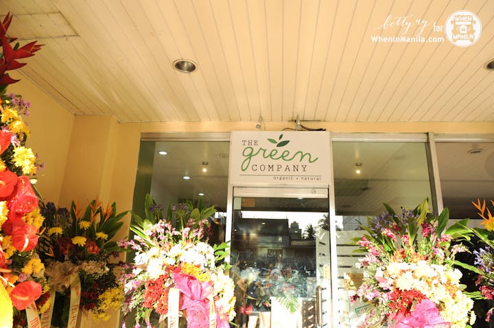 the green company now open in banawe quezon city-4