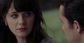 Healing From A Break-Up: The Top 5 No To Relapse Movies
