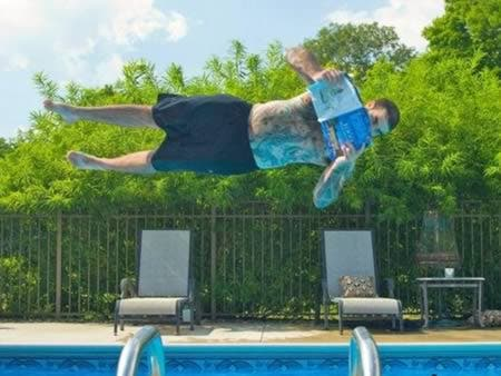 5 Things College Students Can Do This Summer